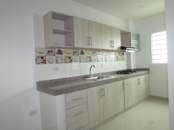 Apartamento en  La Floresta, MONTERIA 87785, foto 5