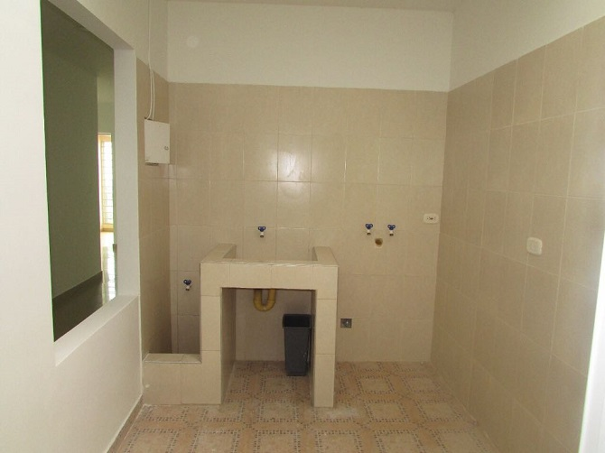 Apartamento en  La Floresta, MONTERIA 87785, foto 6