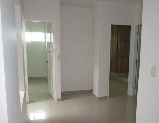 Apartamento en  La Floresta, MONTERIA 87785, foto 7