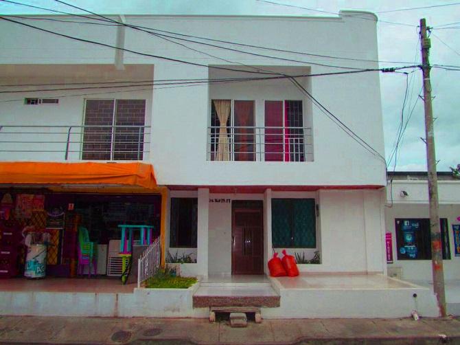 Casa en  El Eden, MONTERIA 87842, foto 2
