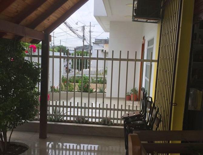 Casa en  El Eden, MONTERIA 87842, foto 3