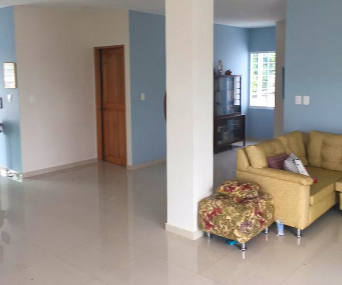 Casa en  El Eden, MONTERIA 87842, foto 5