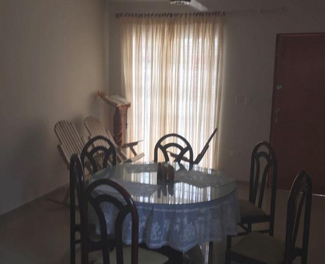 Casa en  El Eden, MONTERIA 87842, foto 8