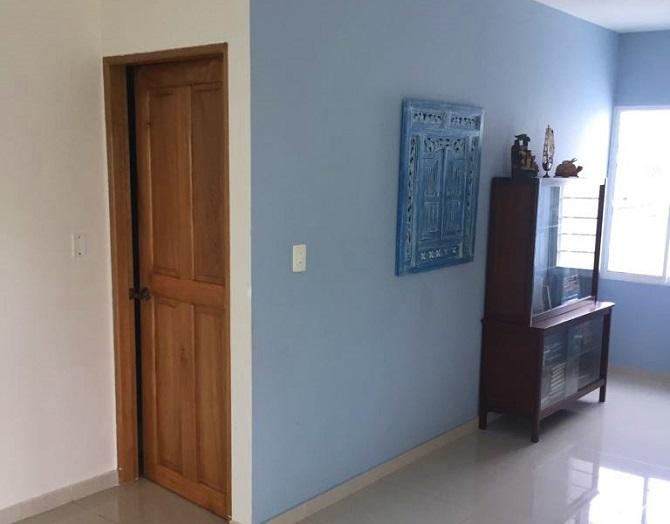Casa en  El Eden, MONTERIA 87842, foto 9