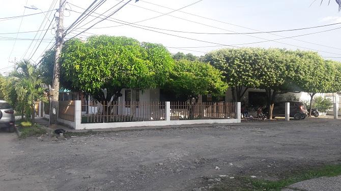 Casa en  Los Laureles, MONTERIA 88102, foto 2