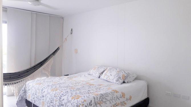 Casa en  Sevilla, MONTERIA 88412, foto 7