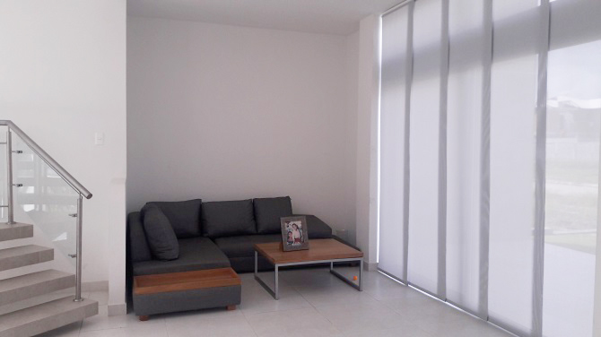 Casa en  Sevilla, MONTERIA 88412, foto 18