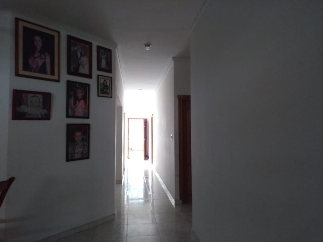 Casa en Monteria 178, foto 7