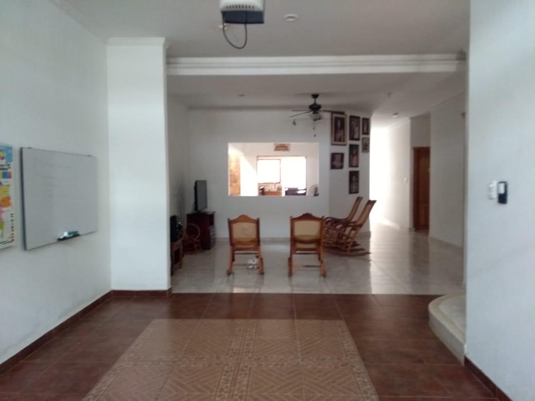 Casa en Monteria 178, foto 4