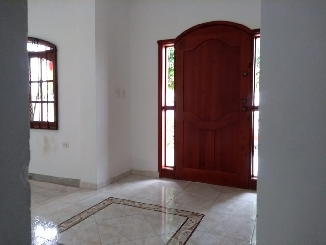 Casa en Monteria 178, foto 3