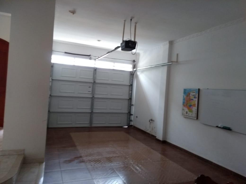 Casa en Monteria 178, foto 6