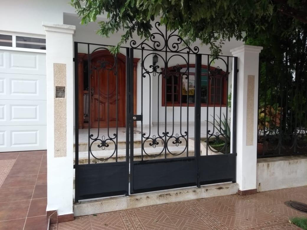 Casa en Monteria 178, foto 13
