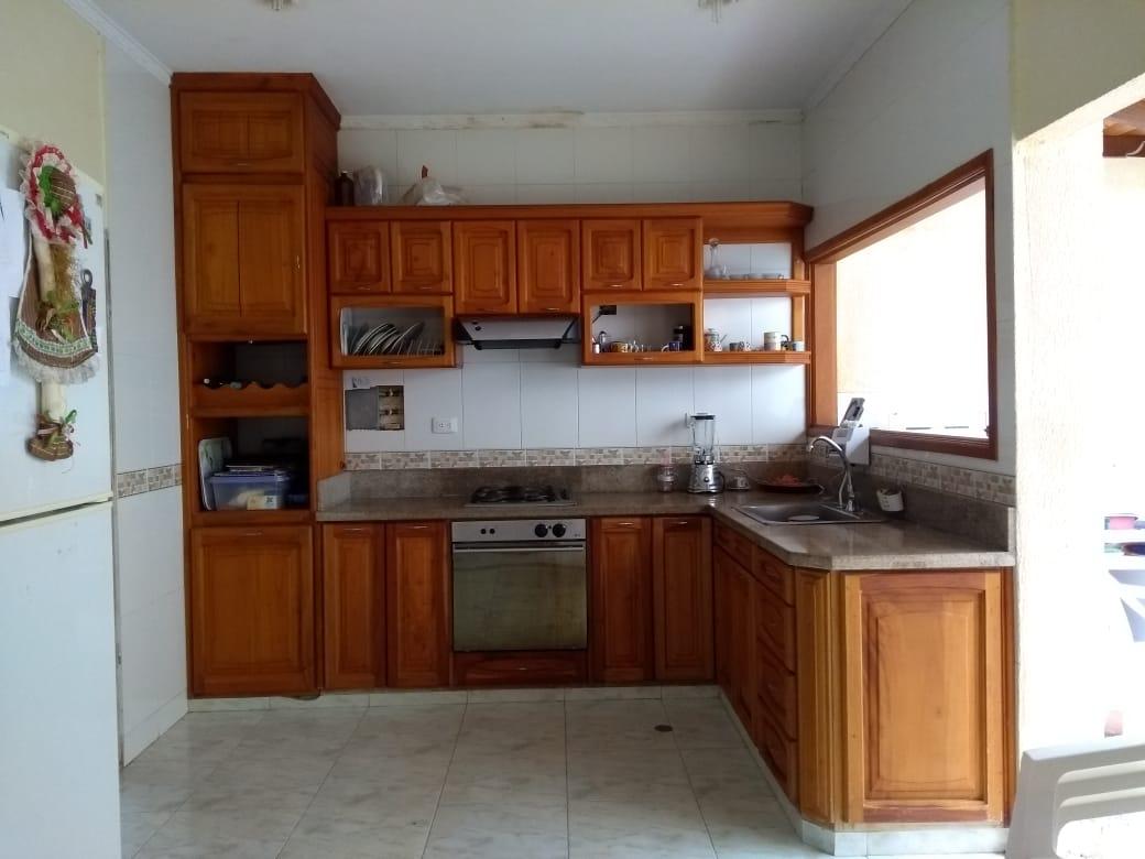 Casa en Monteria 178, foto 5