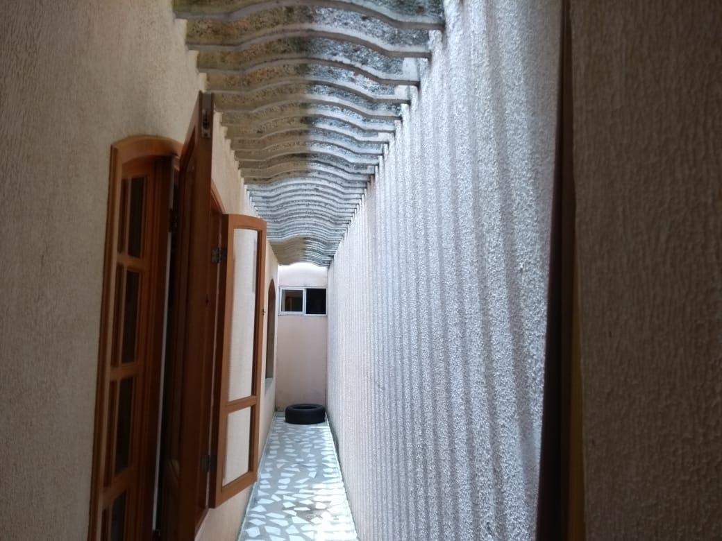 Casa en Monteria 178, foto 12