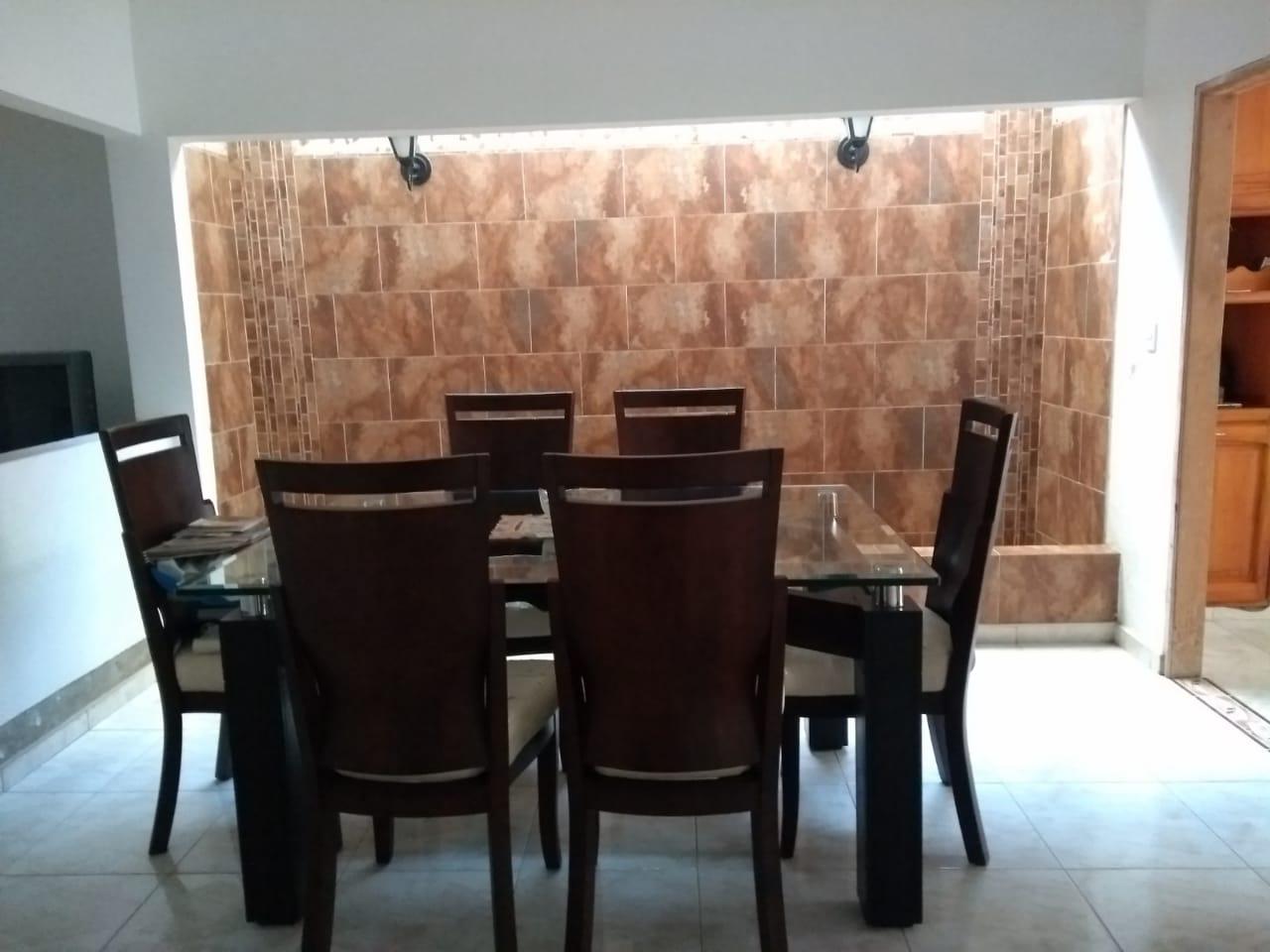 Casa en Monteria 178, foto 8