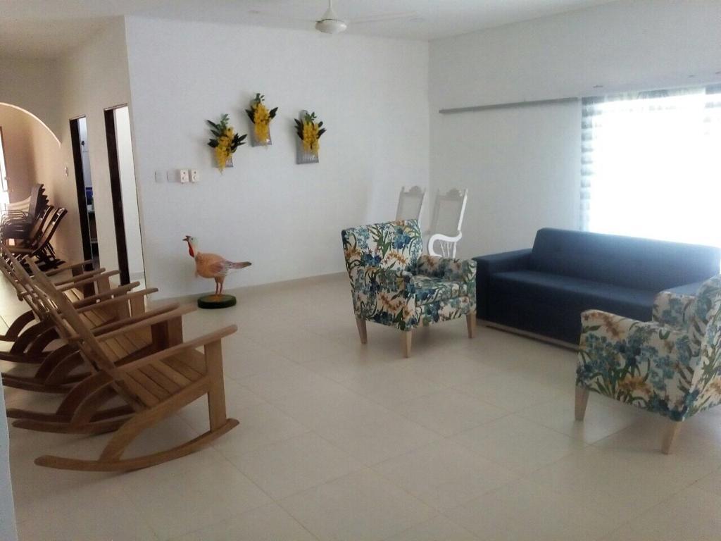 Casa en El Quemado, CERETE 92231, foto 6
