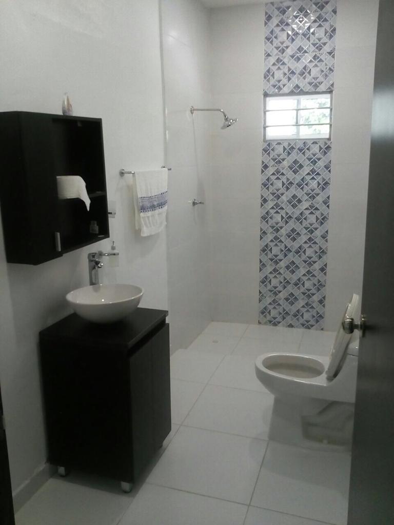 Casa en El Quemado, CERETE 92231, foto 14