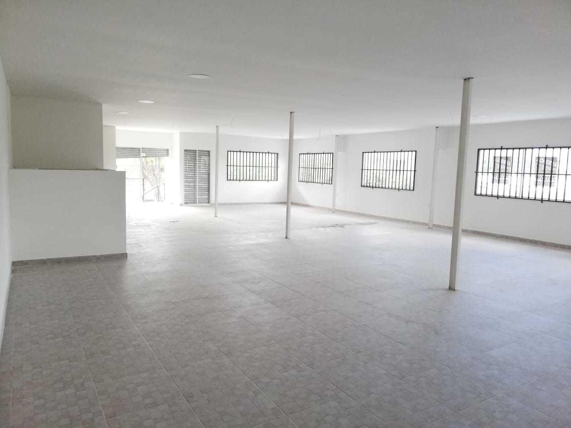Local en Montería 770