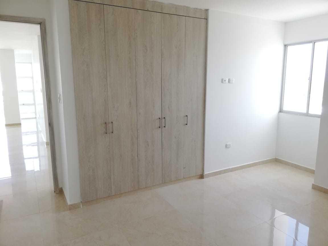 Apartamento en Monteria 1050, foto 14