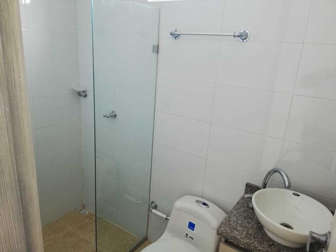 Apartamento en Monteria 1050, foto 16