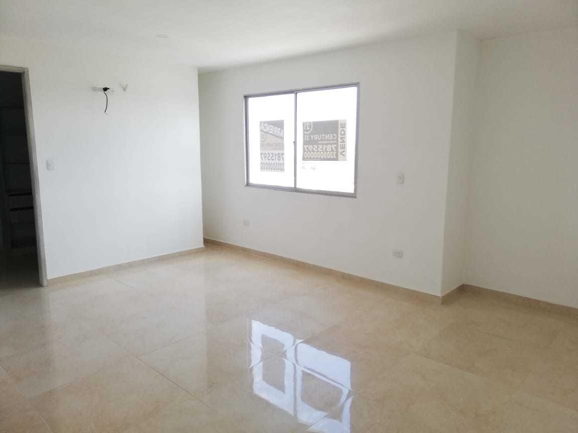Apartamento en Monteria 1050, foto 9