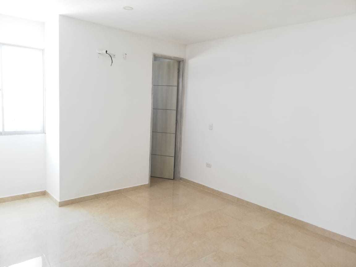 Apartamento en Monteria 1050, foto 15