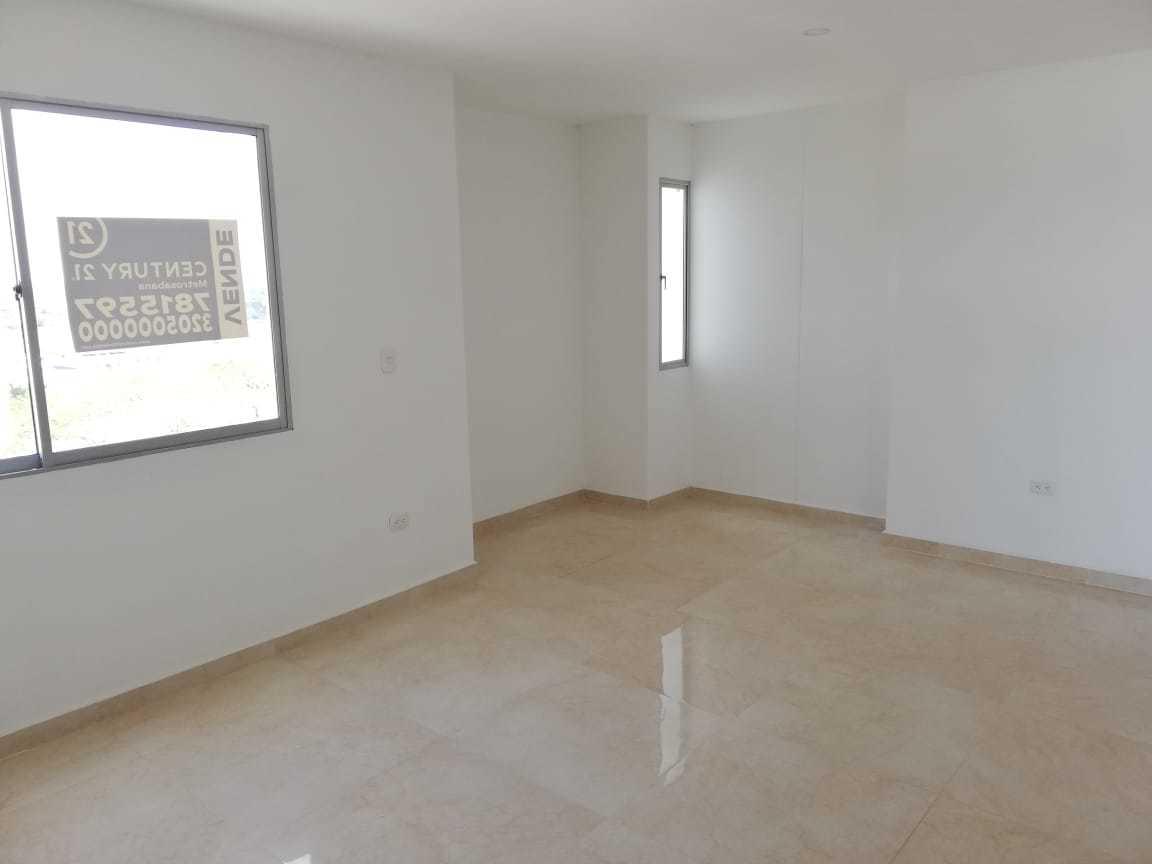 Apartamento en Monteria 1050, foto 8