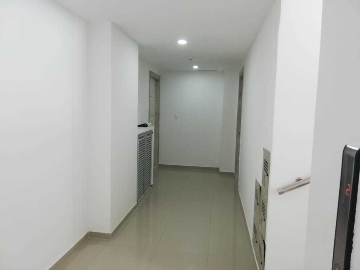 Apartamento en Monteria 1050, foto 19