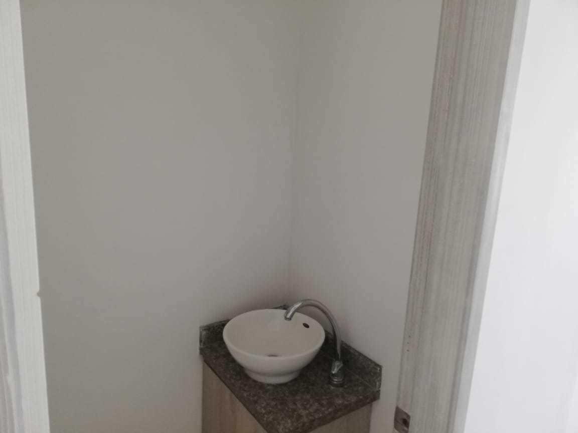 Apartamento en Monteria 1050, foto 7
