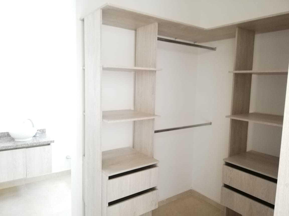 Apartamento en Monteria 1050, foto 12