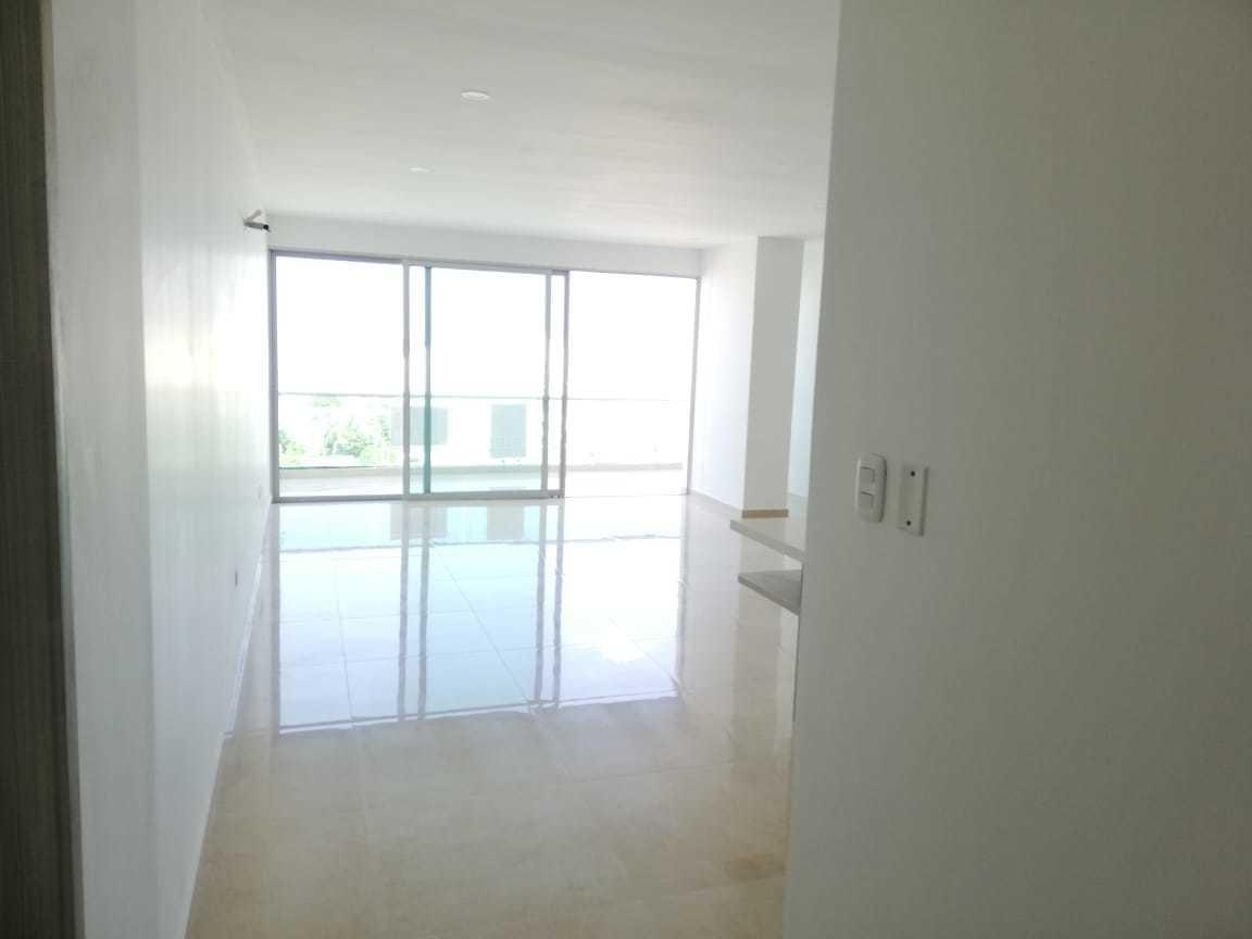 Apartamento en Monteria 1050, foto 1