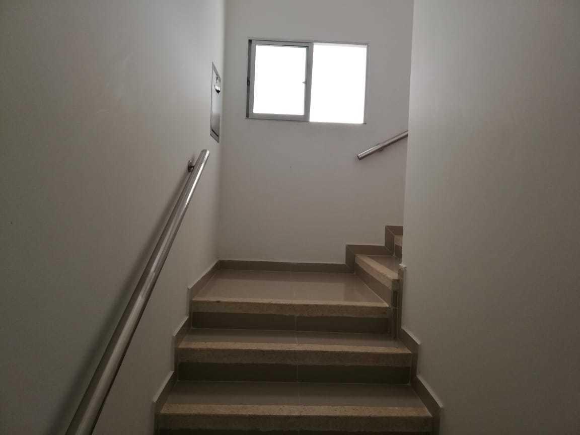 Apartamento en Monteria 1050, foto 20