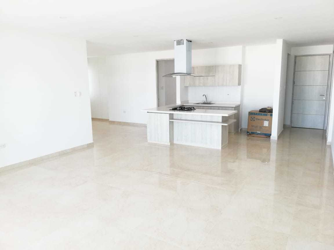 Apartamento en Monteria 1050, foto 2