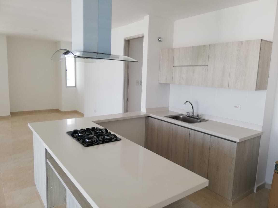Apartamento en Monteria 1050, foto 4