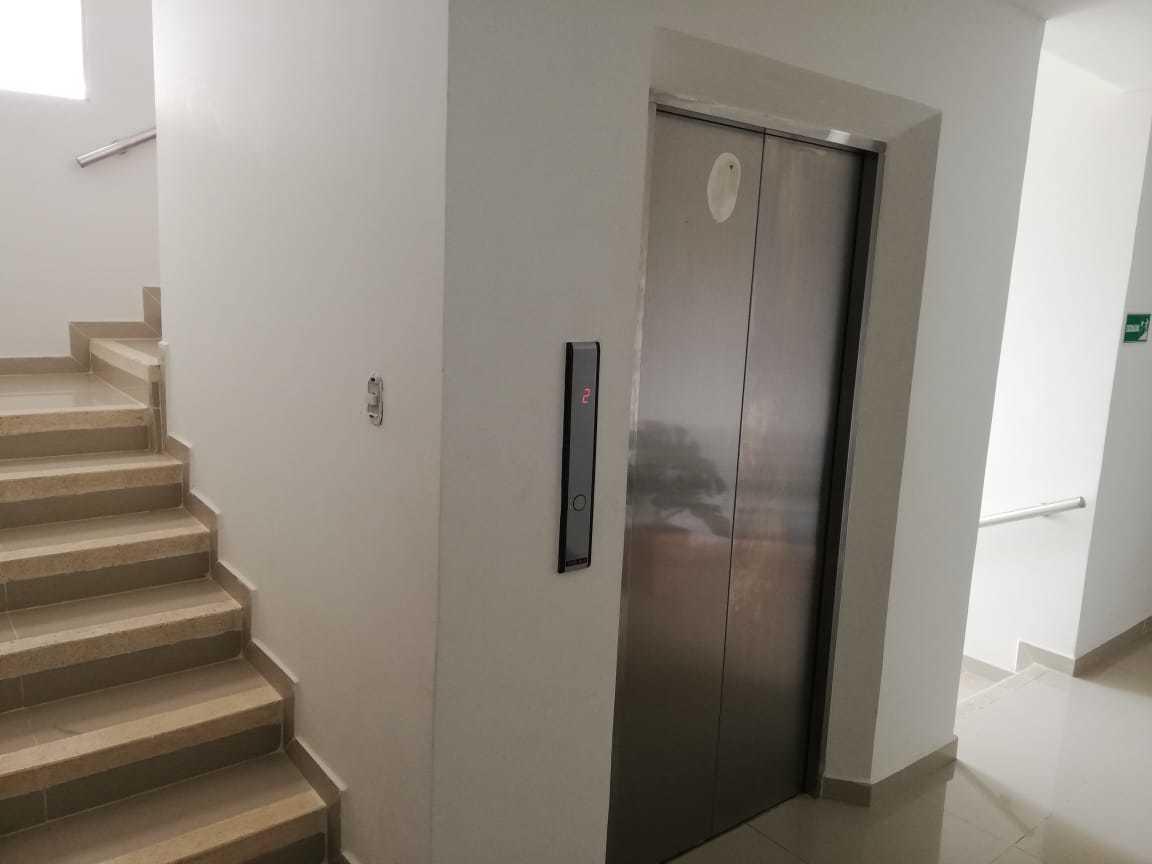 Apartamento en Monteria 1050, foto 21