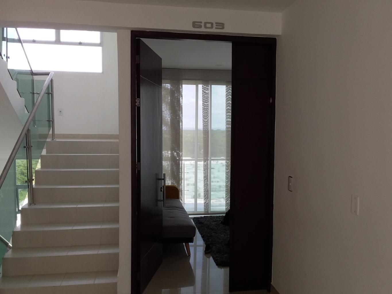 Apartamento en Montería 1043, foto 2