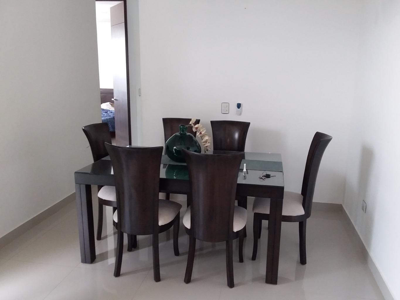 Apartamento en Montería 1043, foto 3