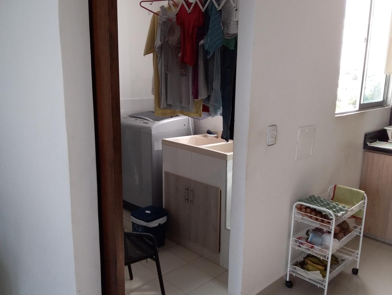 Apartamento en Montería 1043, foto 4
