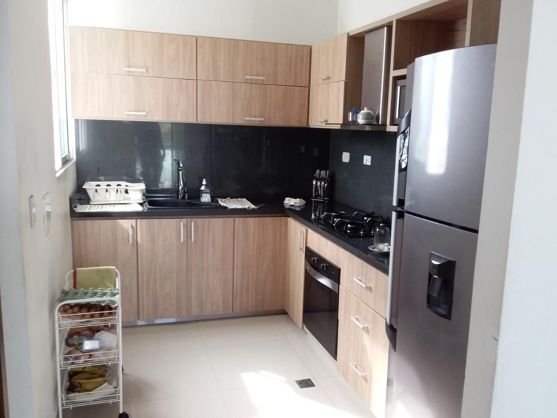 Apartamento en Montería 1043, foto 5