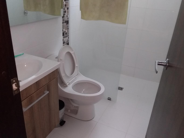 Apartamento en Montería 1043, foto 7