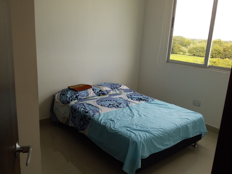 Apartamento en Montería 1043, foto 8