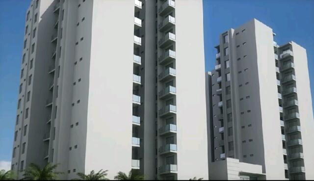 Apartamento en Montería 1043, foto 1