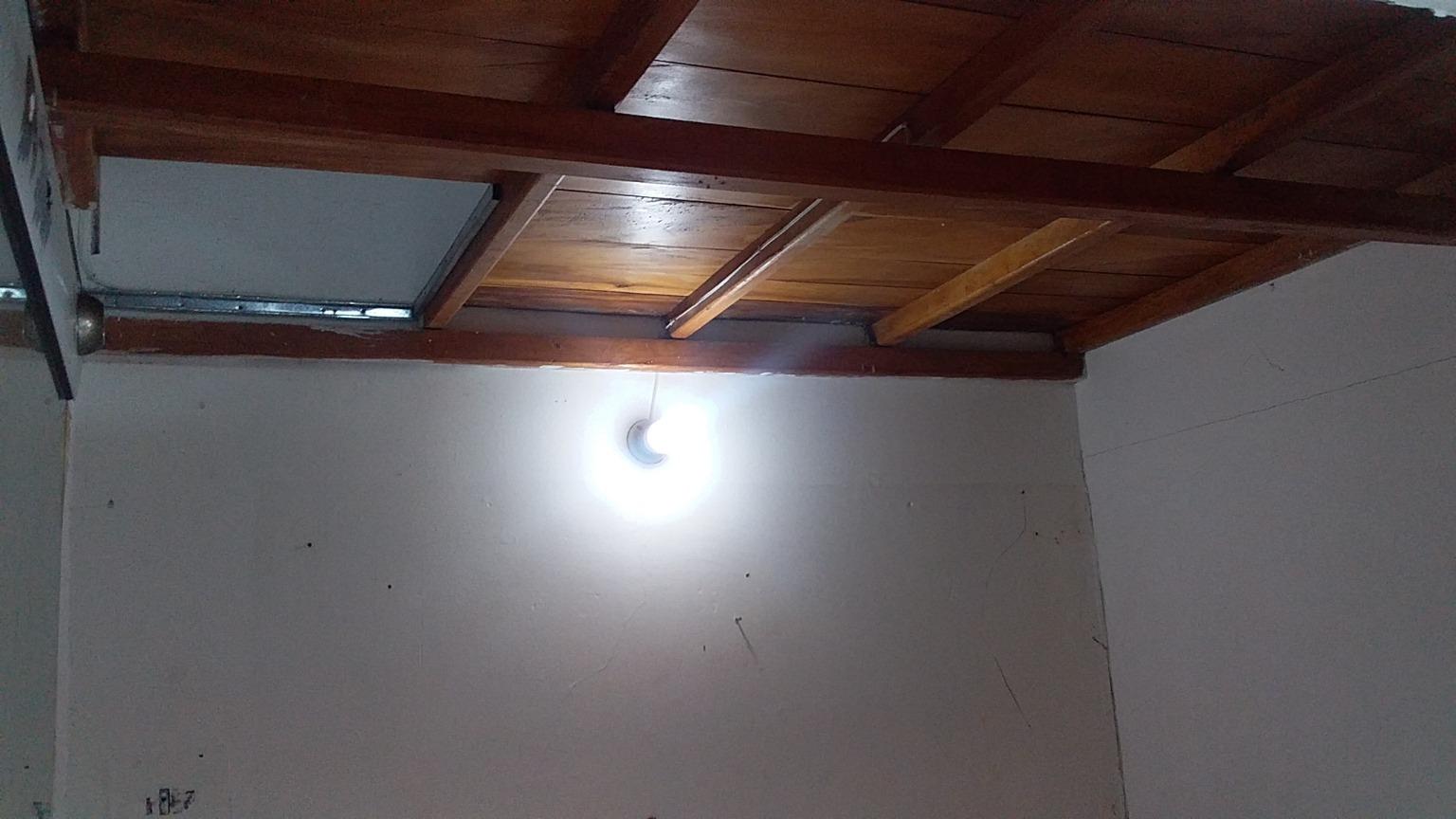Local en Montería 1044, foto 7