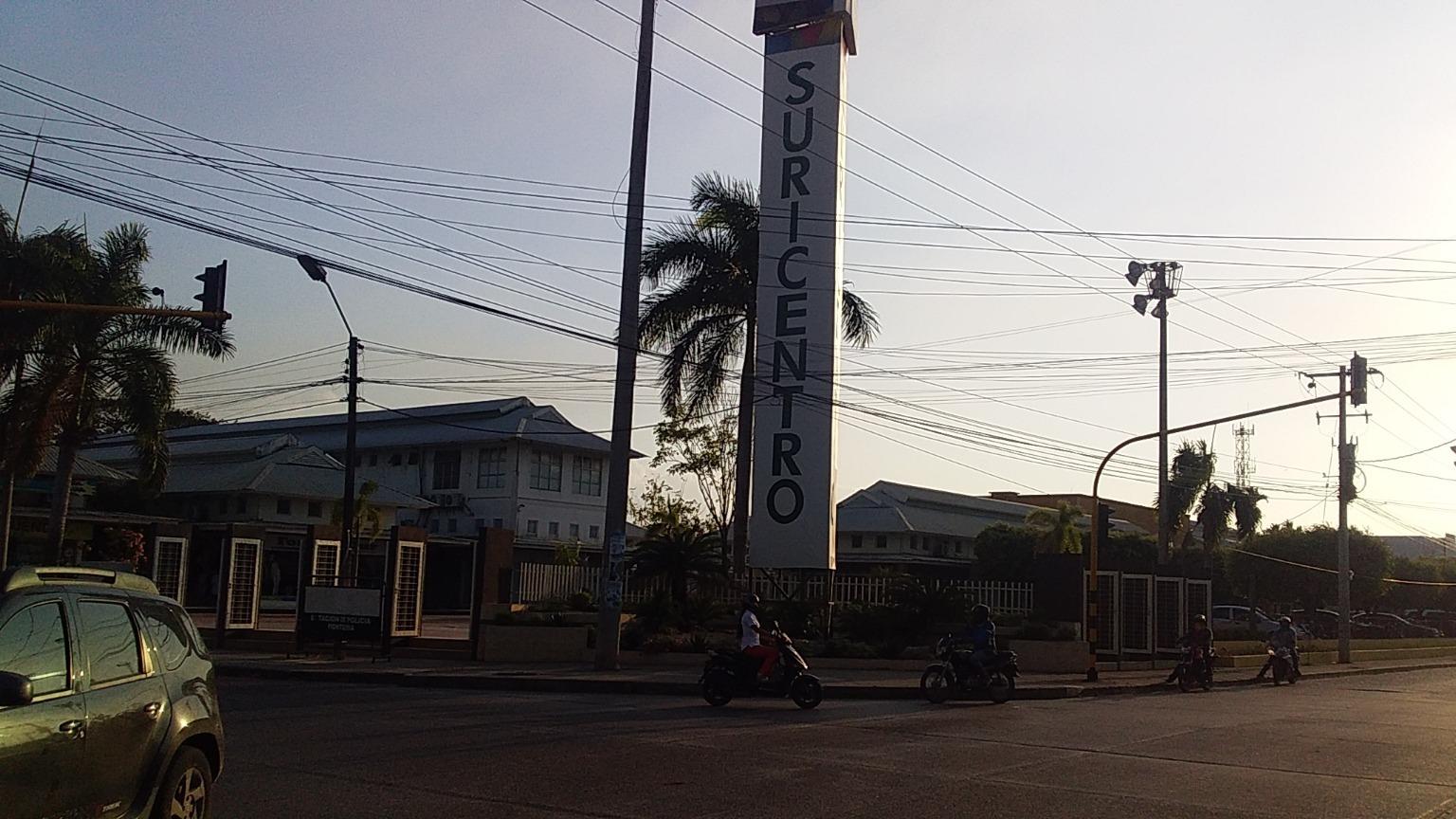Local en Montería 1044, foto 1