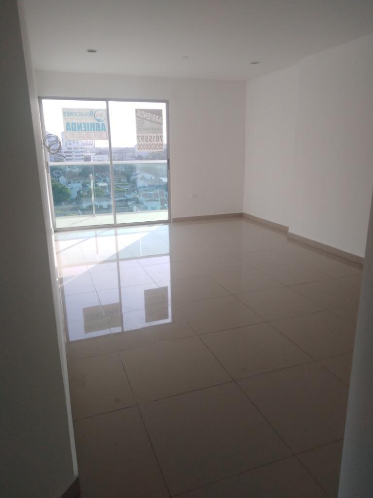 Apartamento en Monteria 1052, foto 3