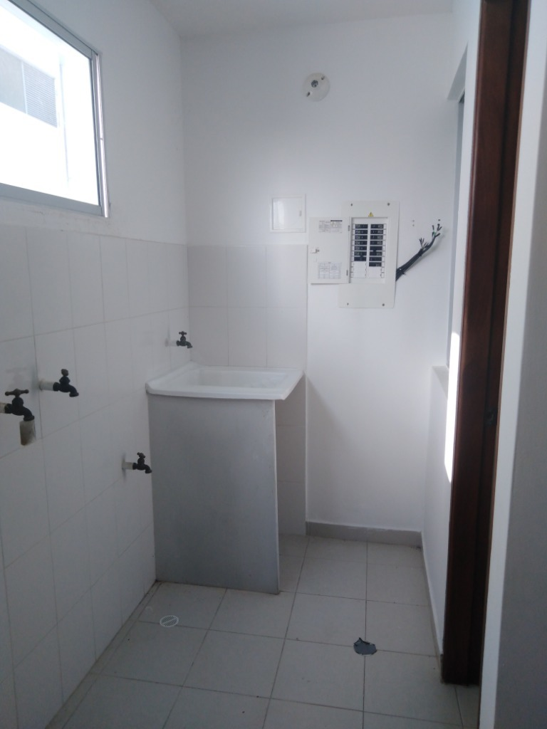 Apartamento en Monteria 1052, foto 6