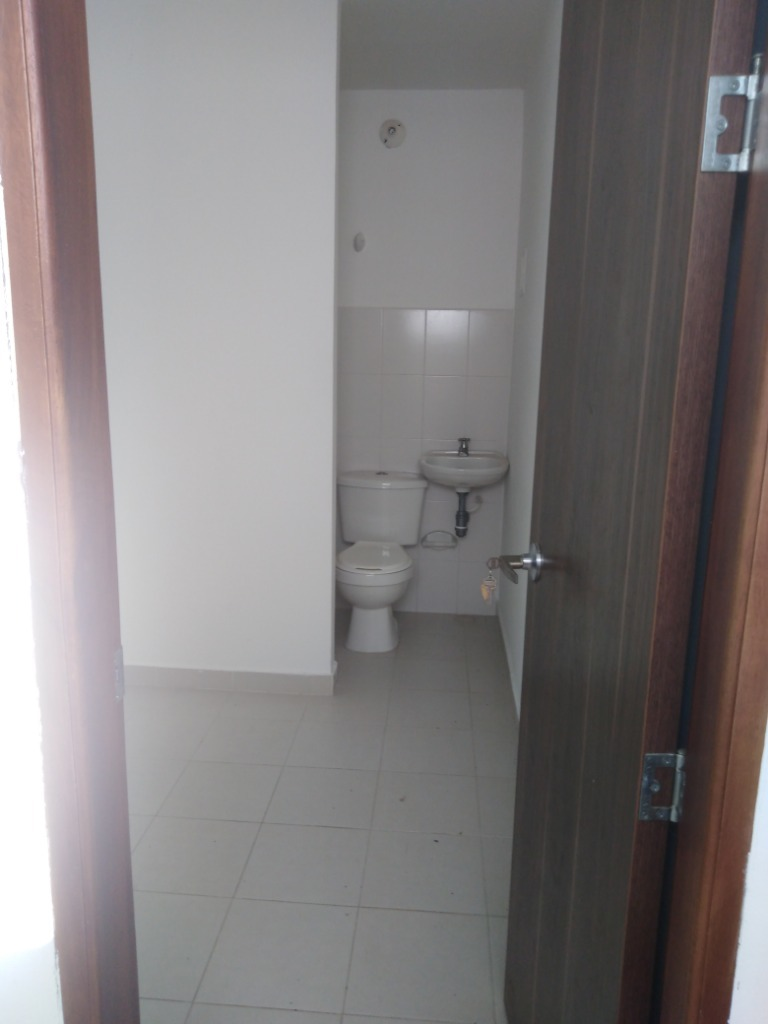 Apartamento en Monteria 1052, foto 14