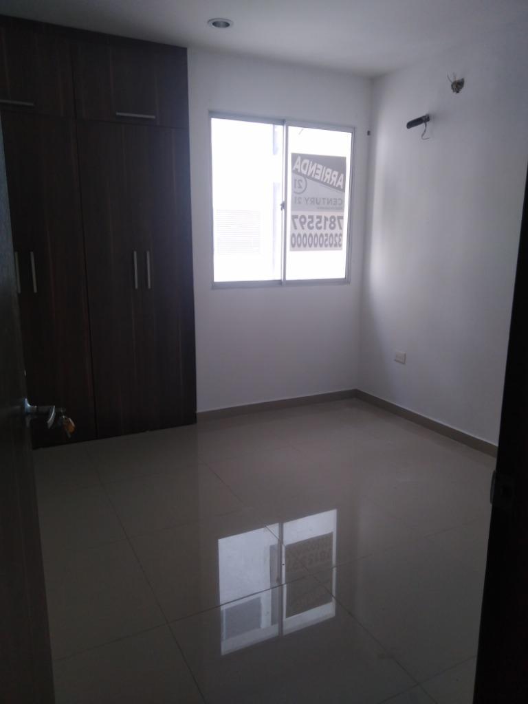 Apartamento en Monteria 1052, foto 12