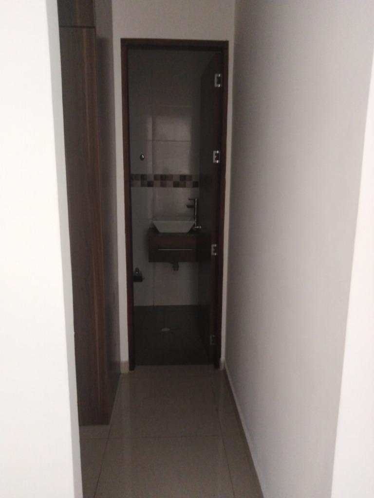 Apartamento en Monteria 1052, foto 13