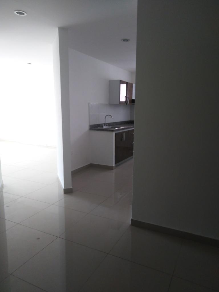 Apartamento en Monteria 1052, foto 4